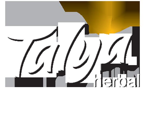 Black Cumin Oil | Talya Herbal Malaysia